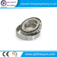 Taper Bearing Size Chart China Engine Tapered Roller Bearing Sizes Chart From Taper