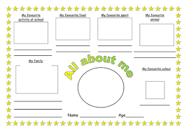 All About Me Coloring Page   Twisty Noodle likewise Collections of All About Me Worksheet For Kindergarten    Easy also Printable Back to School All About Me Activity   Classroom moreover Back To School Second Grade All About Me Printable Worksheet   B W in addition FREE All About Me Printable   Modern Homeschool Family as well Back to School Printouts from The Teacher's Guide additionally  together with All About Me Worksheet  A Printable Book for Elementary Kids further  additionally First Day of School All About Me Sign   Paper Trail Design moreover 25 About Me Worksheet  25 Best Ideas About All About Me On. on all about me printable worksheets