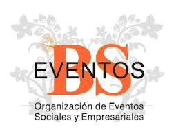 Organizadores De Eventos
