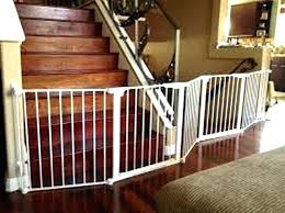 Wide Baby Gate Extra Wide Baby Gate Playpen Inch – newjerseymovers.co