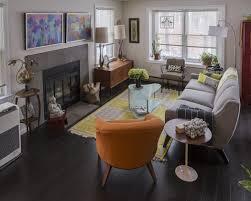 dark brown hardwood floors. Portland Condo Living, Hardwood Floor, Ruch Dark Brown, Chocolate, Living Room, Brown Floors E