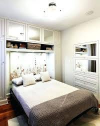 Image Cooler Neilbooth Small Master Bedroom Designs Wardrobe Incredible Designed