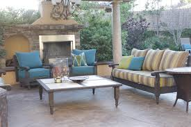 gray patio furniture. Gray Patio Furniture Home Design Ideas And Pictures N