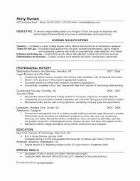 Beautiful 50 Resume Writing Services Dc Federal Resume Builder