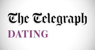 online dating market share uk top