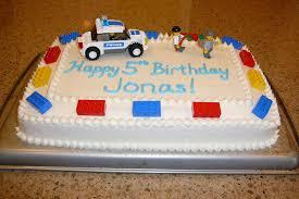 Simple Birthday Cake Decorating The Latest Home Decor Ideas
