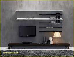 inspiring living room interior with tv wall panel design ideas simple modern tv wall unit