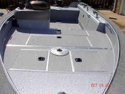 photo 2 of 10 iboats forum wonderful boat vinyl flooring 2