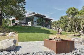 architecture modern houses. Collect This Idea Architecture Modern Residence Houses