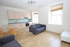2 bedroom flat to 80 granby way devonport plymouth