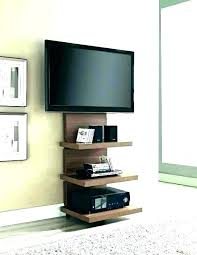 wall tv stands with shelves modern wall tv stands cabinets wall modern design tv stands corner