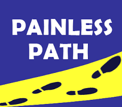 Image result for painless