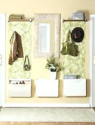 small entryway furniture. Tiny Entryway Ideas Small Foyer Decorating Glamorous Furniture Decor .