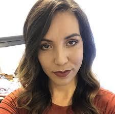 Mayra I Magana, age ~42 phone number and address. Orlando, FL -  BackgroundCheck