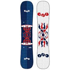 Gnu Snowboard Size Chart Gnu Asym Headspace C3 Snowboard 2020
