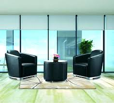small office sofa. Small Office Sofa Set Designs Lounge Suite Reception .
