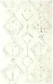 safavieh heritage rug ivory light blue