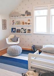 childs bedroom ideas. baby nursery to toddler room - this is occupied by the adorable hudson! childs bedroom ideas n