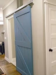 modern french closet doors. Diy French Closet Doors Modern F