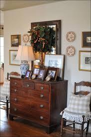 Furniture Magnificent Claussen s Furniture I35 Furniture