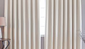 curtains stunning extra wide and long ds stunning wide curtains best extra wide shower curtains