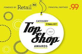 black door gallery shortlisted in auckland top award