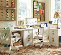 how to decorate home office. brilliant office surprising decorating a home office ideas on how to decorate