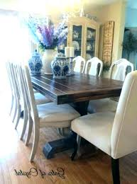painted dining table new painted dining room table and precious chalk paint dining table painted dining