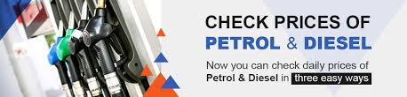 Indian Oil Share Price Chart Petrol Diesel Price Indian Oil Corporation