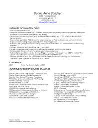 Instructional Designer Resume Instructional Designer Resume Tomyumtumweb 9