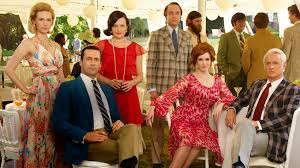 sundays places to watch the final episodes of mad men where to watch mad men in nyc final episodes