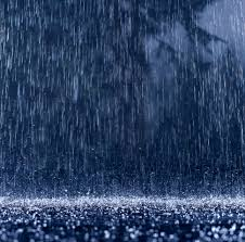 Image result for images of shirdisaibaba stopping rain