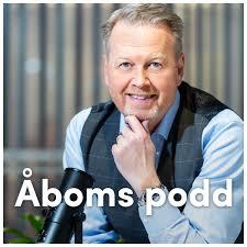 Åboms Podd
