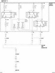 dodge ram trailer wiring diagram images dodge ram 2004 dodge ram trailer wiring 2004 wiring diagram and