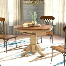 dark oak kitchen table medium size of dining tables small round modern and chairs wood with