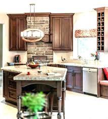 copper kitchen lighting copper pendant light kitchen copper kitchen light fixtures large size of pendant lights
