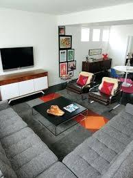 flor carpet tile size tiles cleaning