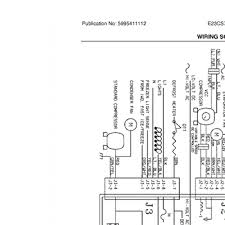 parts for electrolux e23cs75dss1 wiring schematic parts electrolux refrigerator