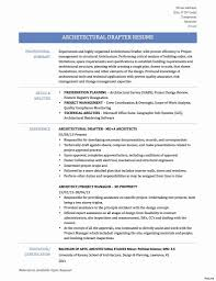Maintenance Engineer Resume Electrical Maintenance Engineer Resume
