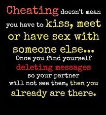 Infidelity Quotes Simple Cheating Quotes The Infidelity Recovery Institute