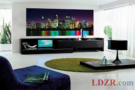 Modern Apartment Decorating Ideas Model Cool Decorating Design