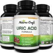 Kiss me organics culinary grade green tea matcha powder; Green Coffee Bean Extract