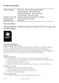 Windows Resume Template Inspiration Free Windows Resume Templates Publisher Layouts Downloads Cv