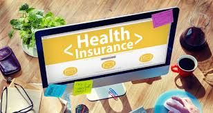 Online Health Insurance Quotes Classy The Benefits Of Online Health Insurance Quotes TennCare
