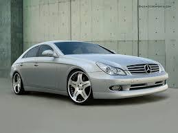 Coloraceituna: Mercedes Benz Cls 63 Amg 2013 Images