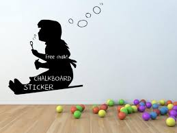 banksy bubble girl wall fridge
