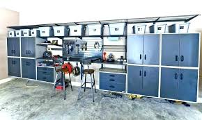 garage cabinets ikea journal cheap wall a15
