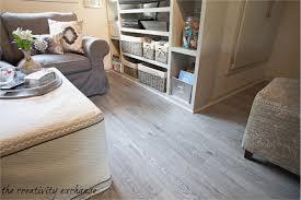 40 invincible h2o vinyl plank flooring reviews concept