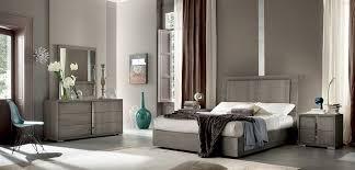 sweet trendy bedroom furniture stores. Furniture Modern Stores Los Angeles Contemporary Store RapportFurniture Sweet Trendy Bedroom