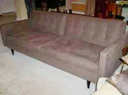 Craigslist Furniture Crawl Mid Alpha Cities